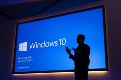 Windows 10 rinuncia all'emulatore per Android