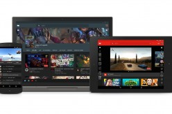 YouTube annuncia il live streaming per i giochi Android