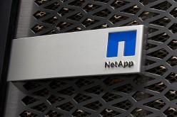 NetApp amplia i propri programmi di supporto per gli Array All-Flash di livello Enterprise