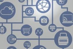 Amazon Web Services presenta AWS IoT