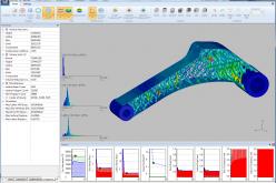 Autodesk Within: Design generativo ottimizzato per la stampa 3D