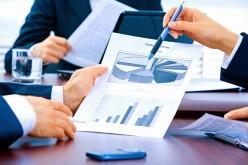 Business performance management: E3, la proposta di Dialog Sistemi