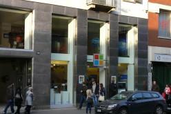 Apre nel cuore di Milano Casa Microsoft powered by Intel