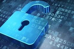 Able Tech ottiene la Certificazione ISO/IEC 27001