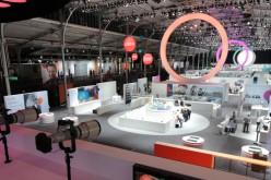 Canon Expo 2015, per capire come comunicherà il mondo di domani
