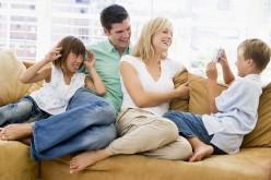 Compravendite immobiliari: le famiglie italiane comprano il trilocale