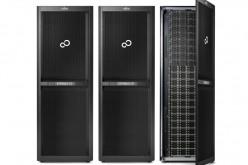 Fujitsu, lo storage per i big data
