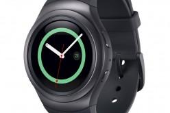 Samsung Gear S2: disponibile da oggi il pre-order online
