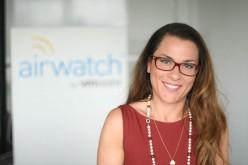 AirWatch by VMware: nuova spinta alla mobilità aziendale