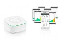 Nuvap N1, il dispositivo plug&go per monitorare gli inquinamenti in casa e in ufficio
