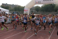 Innovation Running: Hitachi Data Systems aderisce anche per il 2015