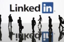 LinkedIn, ora è ancora più facile trovare i migliori candidati