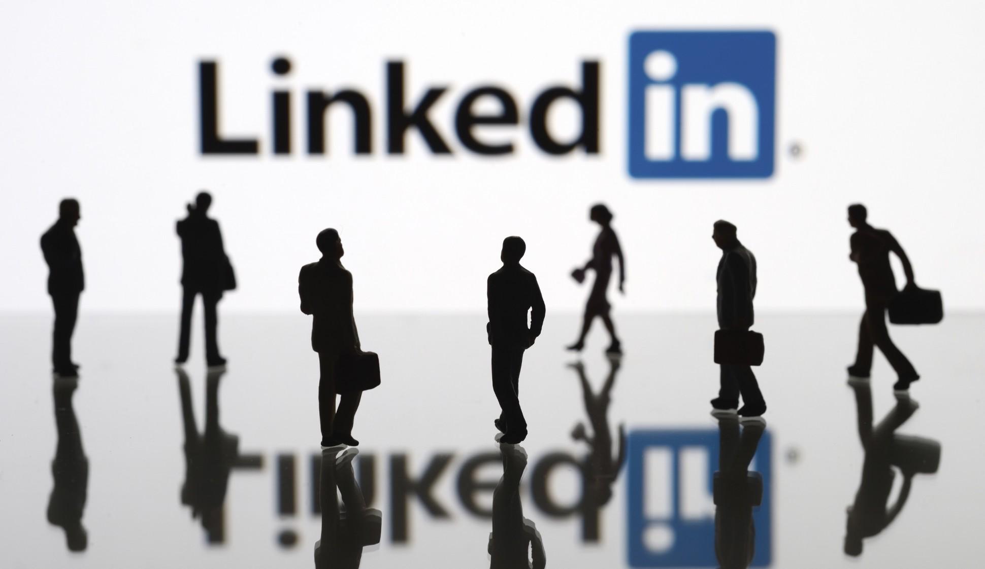 LinkedIn: 6 consigli per trovare lavoro e nuove opportunità di business in autunno