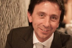 Luigi Cattaneo è il nuovo Country Manager di Panda Security Italia