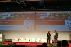 Smau 2015: innovazione e startup al centro della scena