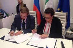 ComoNexT diventa internazionale: firmati accordi con due parchi tecnologici russi