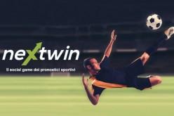 Nextwin, la startup innovativa che promuove il gioco intelligente