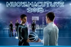 Tutta l'offerta TeamSystem per il manufacturing a Nuovamacut Live 2016