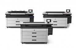 HP, la stampa su grande formato non ha segreti