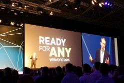 """""""Ready for Any"""", il business secondo VMware"""