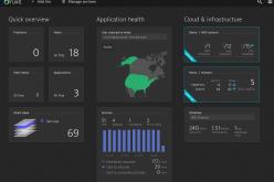 Ruxit lancia Managed Offering: il meglio per chi deve mantenere i propri dati on-premise