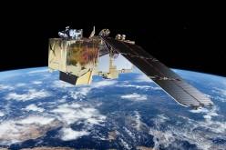 L'ESA affida a Indra il data storage del satellite Sentinel-2B