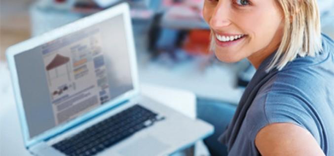 Crazy Web Shopping, al via la maratona di shopping online con sconti e offerte
