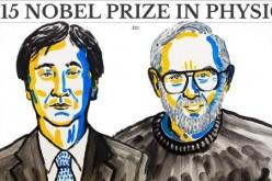 Premio Nobel a Takaaki Kajita e Arthur B. McDonald per la ricerca sui neutrini