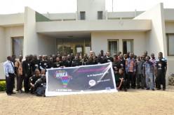 SAP promuove l'alfabetizzazione digitale con l'Africa Code Week