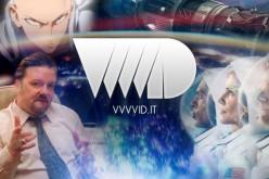 Video online: la piattaforma streaming italiana VVVVID sceglie Akamai
