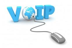 Il servizio VoIP SIP Trunking di Colt si espande a livello internazionale