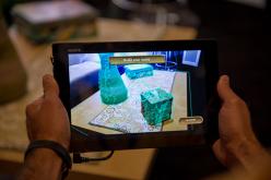 PTC acquisisce Vuforia, la piattaforma per la realtà aumentata di Qualcomm
