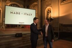 Nuovo negozio Made in Italy di Amazon porta 285 milioni di clienti nelle botteghe degli artigiani