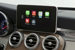 Apple Car: ecco quanto costerà