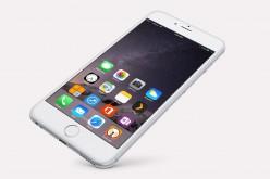 ShutDownGate: l'iPhone 6S si spegne da solo