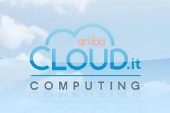 Aruba Cloud al festival ICT 2015 a Milano come Platinum Sponsor
