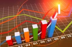 Assintel Report: siamo (quasi) fuori dal tunnel. Mercato +1,7%