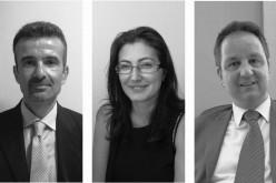 Banca del Piemonte, governance dei rischi con Augeos