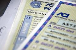 Dal 5 ottobre diventa digitale il certificato di proprietà dei veicoli