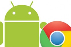 Android e Chrome OS diveranno un OS unificato