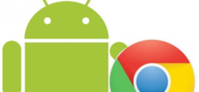 Google sta lavorando ad Android Pi