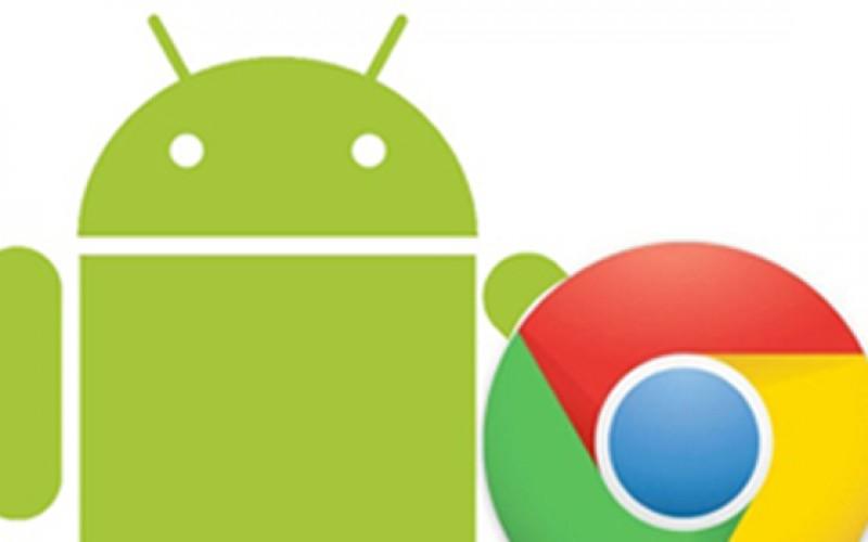 Google PAX: la pace dei brevetti