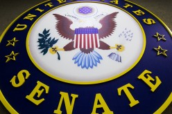 CISA: passa col voto del Senato USA
