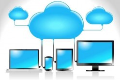 Colt lancia in Europa il servizio Cloud Unified Communications