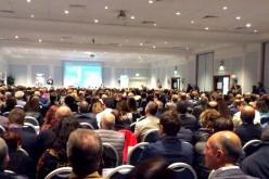 Oltre 700 consulenti del lavoro presenti al convegno sul Jobs Act a Roma