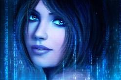 Cortana è già su Xbox One