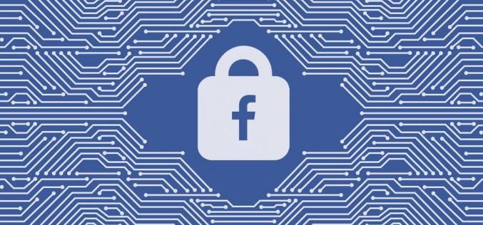 Facebook vuole acquisire una società di cybersicurezza