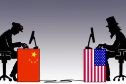 Cina: ancora una volta attacchi hacker contro gli USA