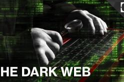 Dark web: ecco il listino prezzi dei dati rubati