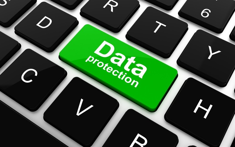 Intel Security sottolinea l'importanza di proteggere le proprie vite digitali